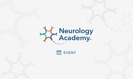 Neurology event